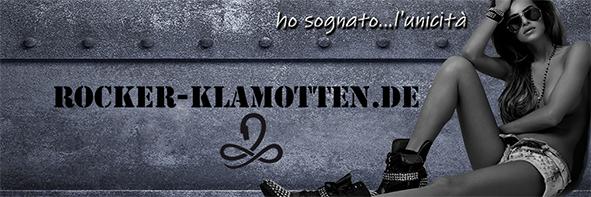 Banner-rocker-klamotten-klein-5cm