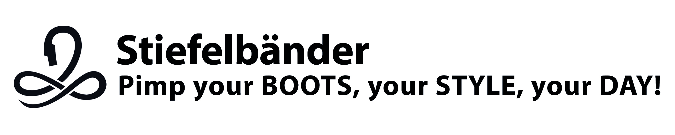 Stiefelbänder aus Leder Made in Italy Pimp your boots